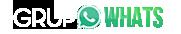 Grupo Whats – Link De Grupos De Whatsapp