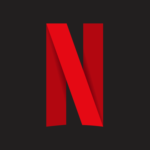Netflixzando