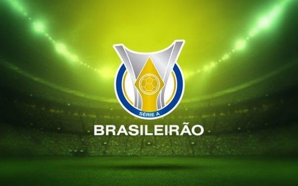 Futebol Zoeiro
