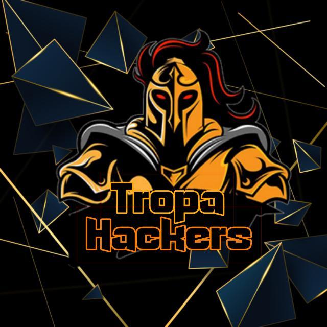 Hacker's Free Fire!