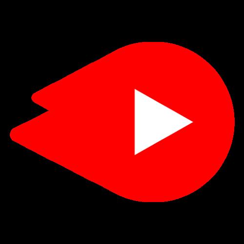 Divulgação YouTube