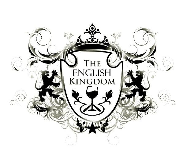 ENGLISH KINGDOM