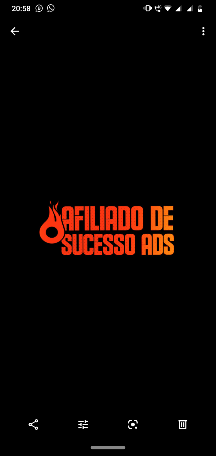 Ganhe dinheiro ADS 🤳🏾🔥🤑💲