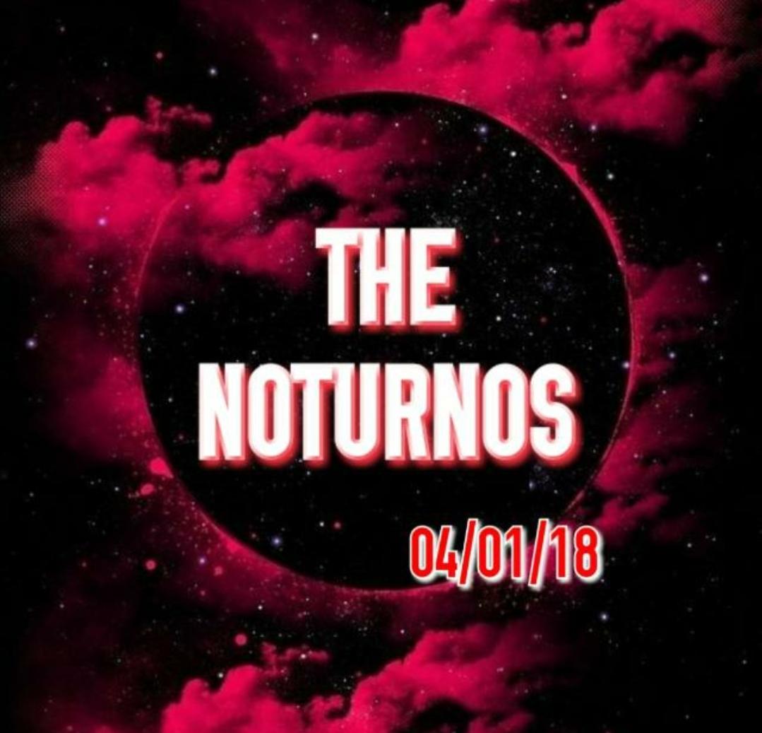 The Noturnos