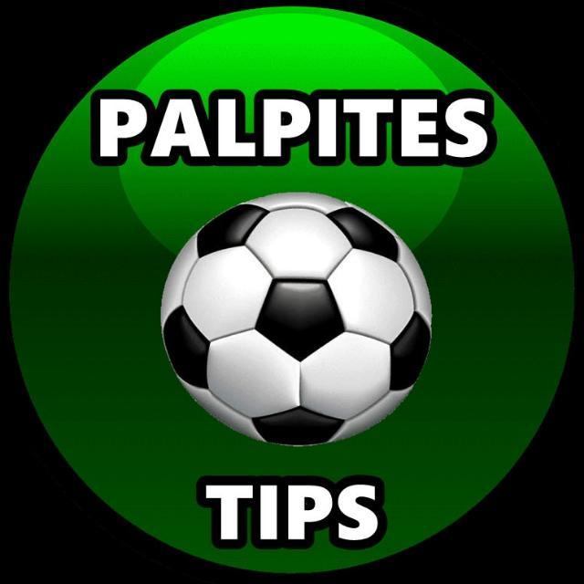 Palpites Tips FREE 2 ✅