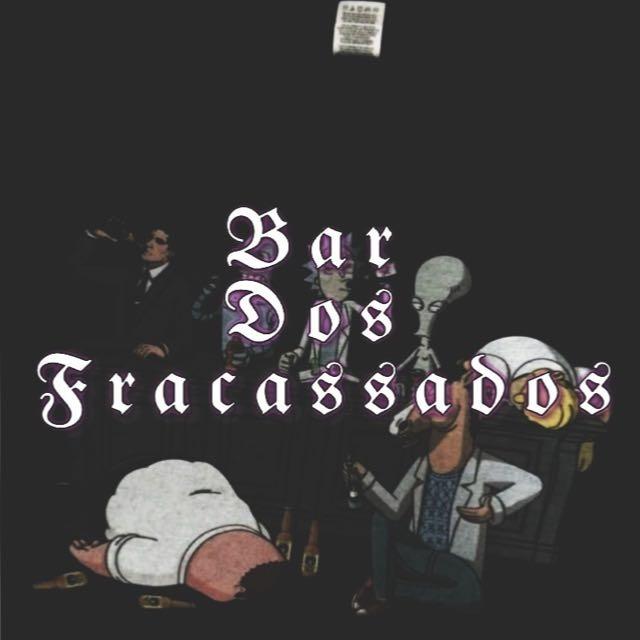Bar dos Fracassados