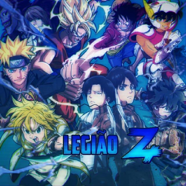 Legião Z
