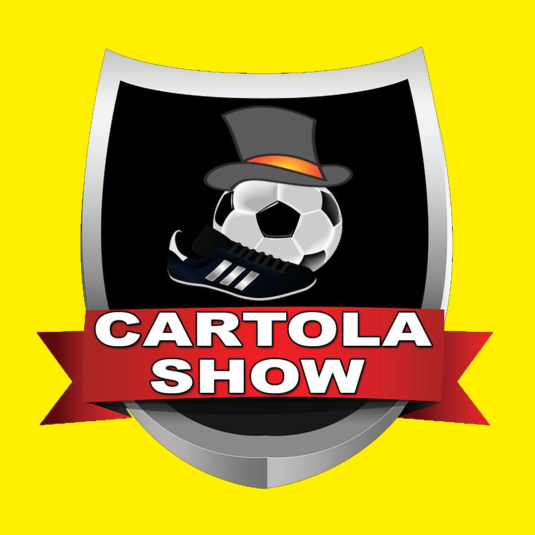 Cartola Show 2