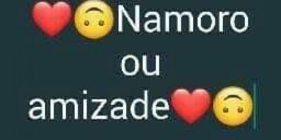 Namoro Porto Alegre$2