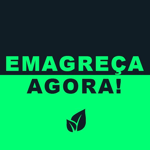 DICA PRA EMAGRECER 🍃