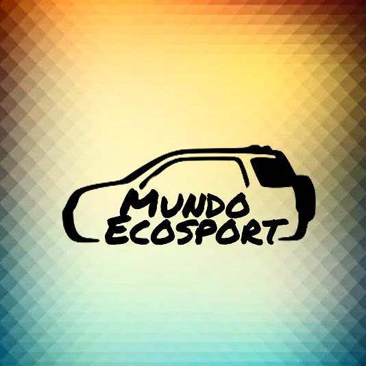 Mundo EcoSport