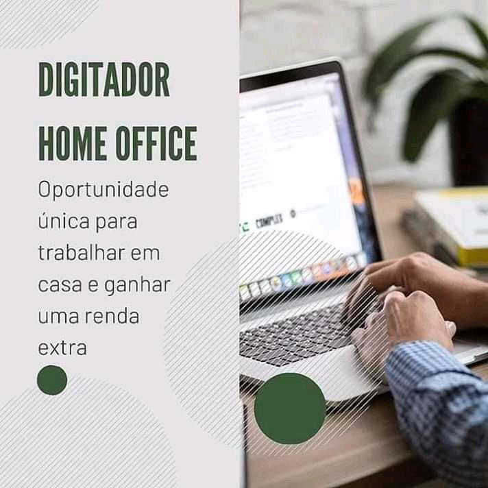 HomeOffice 💵