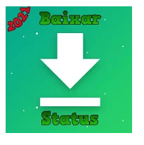 Baixar status – Status Saver para Whatsapp