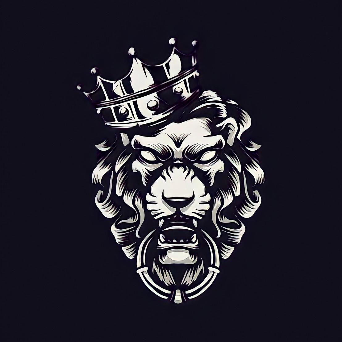 Lions Gold